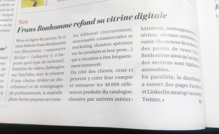 Article-Frans-Bonhomme-Negoce-03-2016