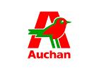 Auchan E-Commerce