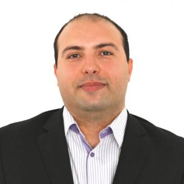 Aymen <b>BEN DHIA</b> - aymen_ben_dhia-360x360