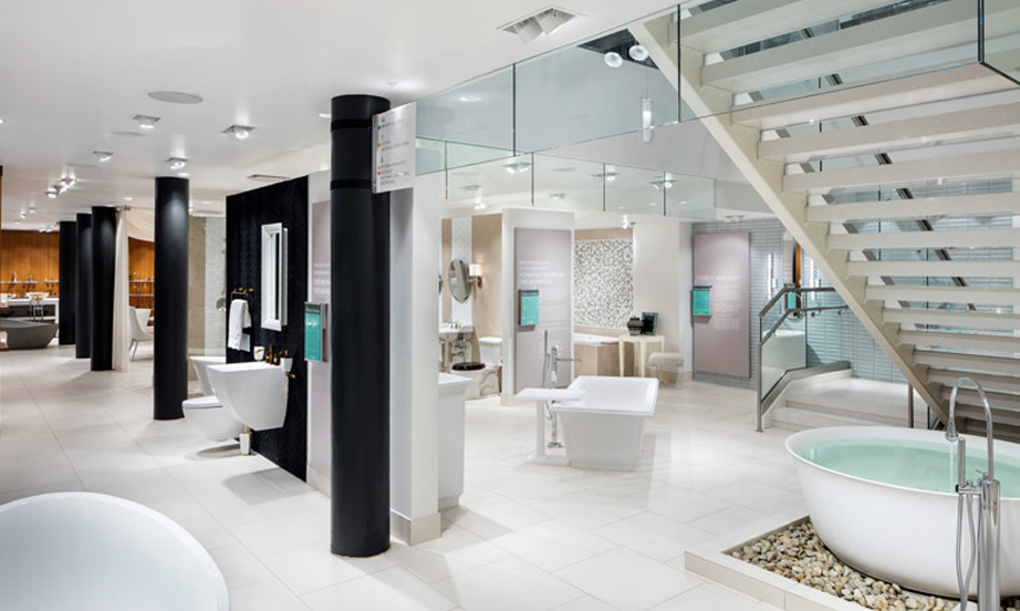concept-store-Pirch-2