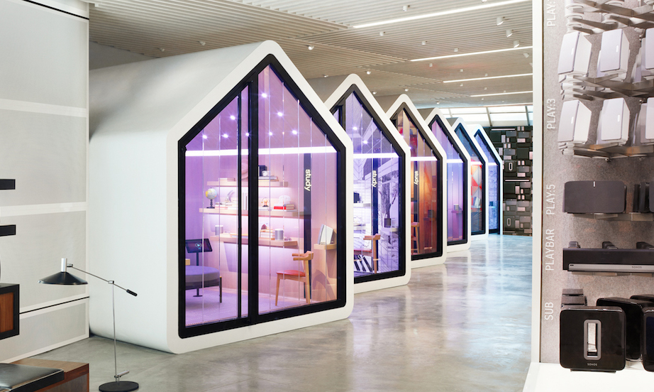concept-store-sonos-2