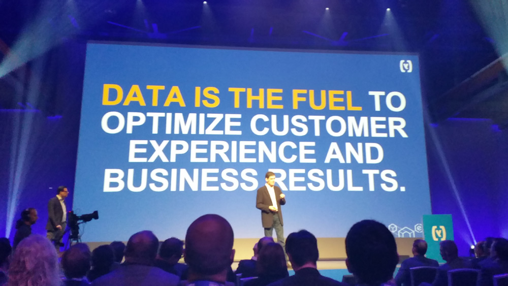 data-is-the-fuel