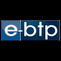 E-BTP