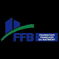 FEDERATION FRANCAISE DU BATIMENT (FFB)