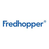 Fredhopper