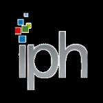 IPH Orexad