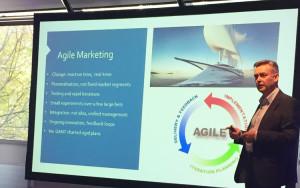 marketing-agile-750