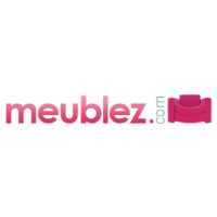 MEUBLEZ