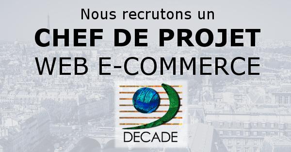 recrutement_cp