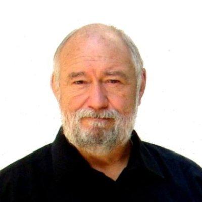 Roger Nifle