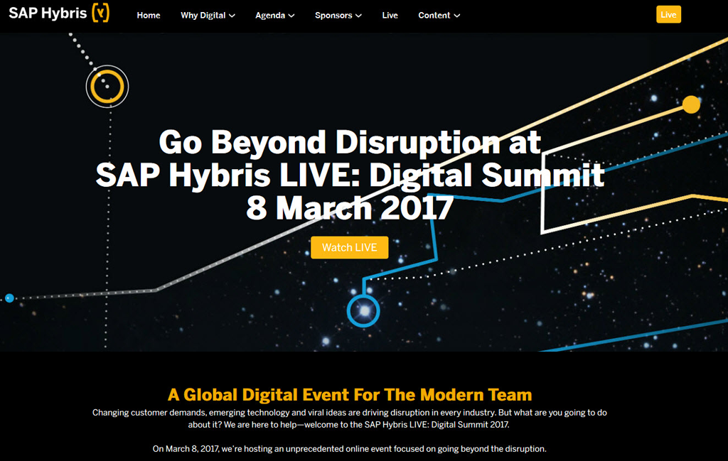 sap-hybris-live-digital-summit